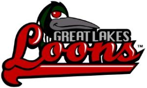 GreatLakesLoons